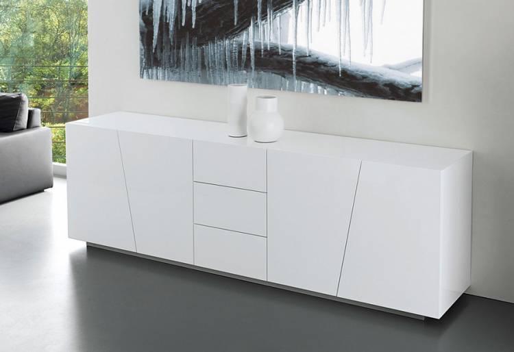 Дизайн и обустройство спальни площадью 14 кв. м