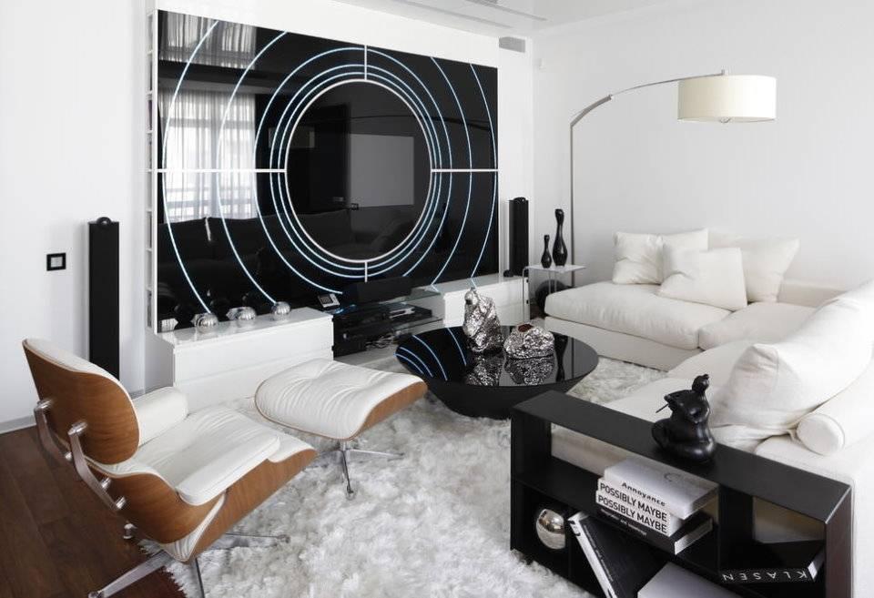 Серые стены какой диван. подбираем цвет мягкой мебели в гостиную