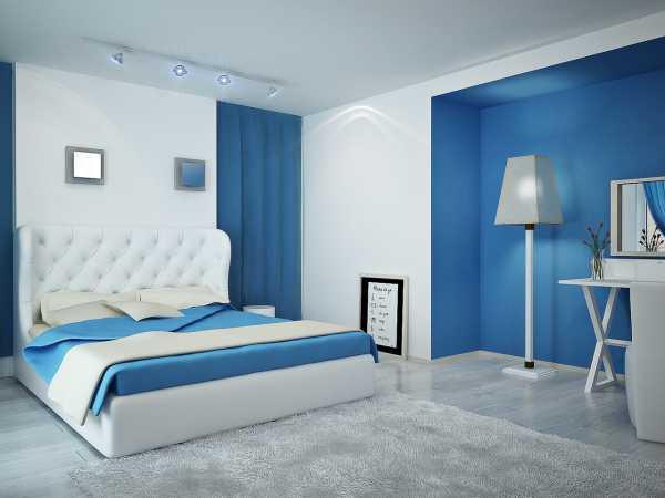 Дизайн спальни 11 кв. м.: правильный выбор отделки, мебели, освещения, советы дизайнеров