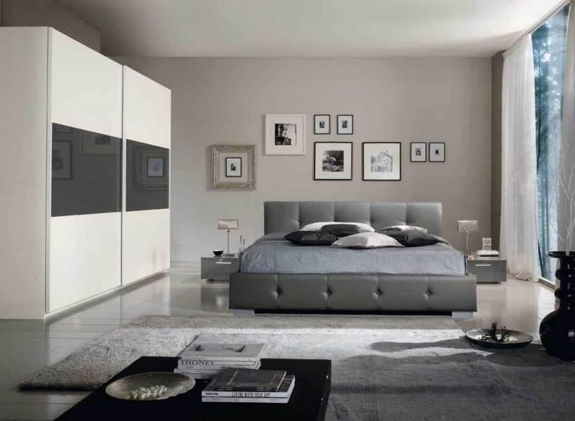Шкафы-купе - 160 фото стильных встроенных и практичных идей
