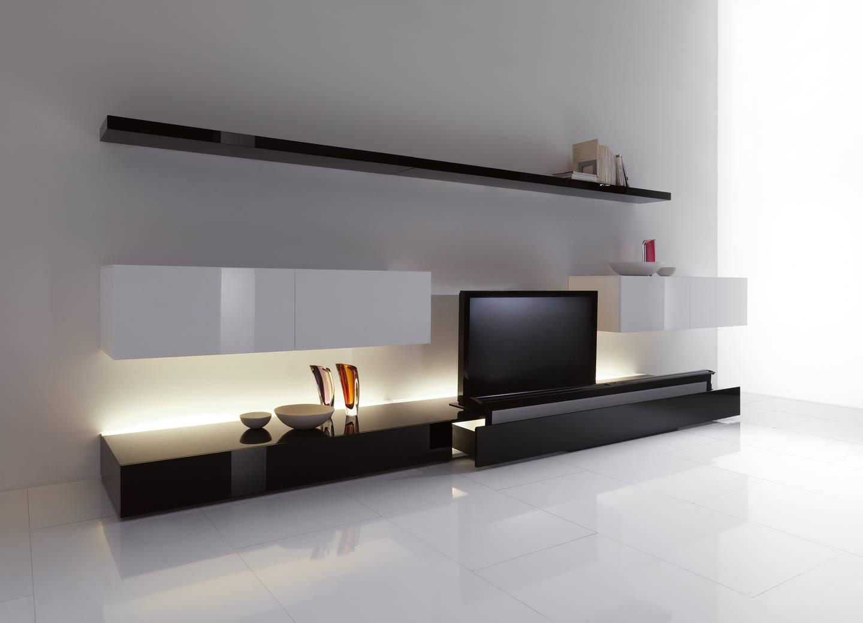 Комод в гостиную — как выбрать современный и модный комод? 115 фото лучших идей сочетания и применения комодов