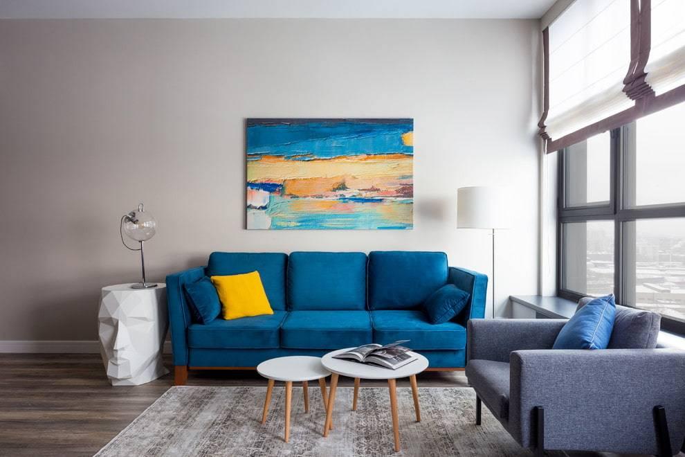 Диван в гостиную – 145 фото вариантов выбора стильной и красивой современной модели