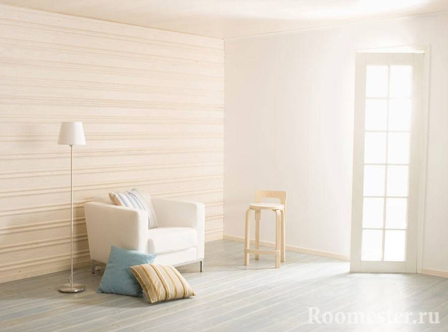 Декоративные панели – внутренняя и внешняя отделка стен. 95 фото различных видов панелей