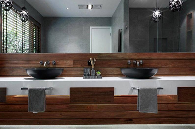 Раковина над ванной (50 фото): навесной умывальник над ванной для экономии места в «хрущевке», идеи дизайна ванной комнаты с полкой и нависающей над ванной раковиной, отзывы