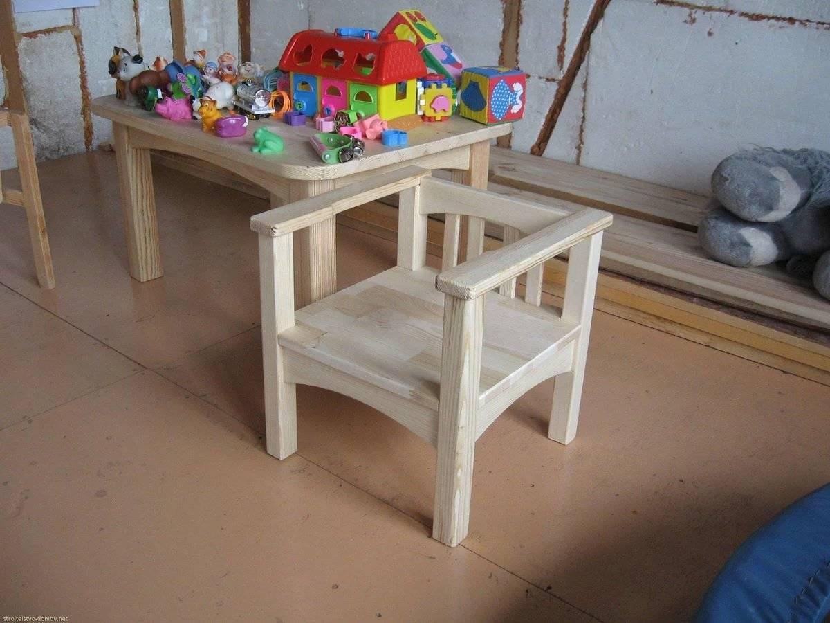 Детская комната в частном доме - 65 фото красивого дизайна в современном стиле