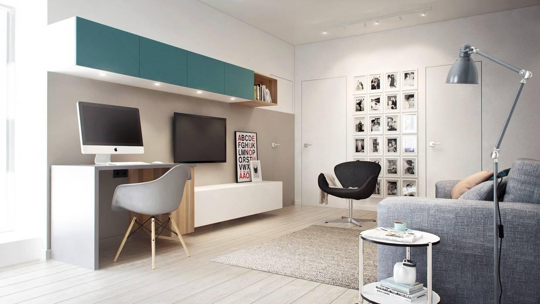Стол в гостиную: 85 фото как выбрать правильно практичный и надежный