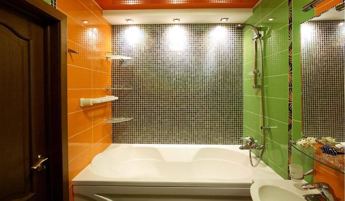 Душевая кабина с ванной (81 фото): выбор модели: совмещенная, угловая, комбинированная, 2 в 1, размеры 170х80 или 150х80