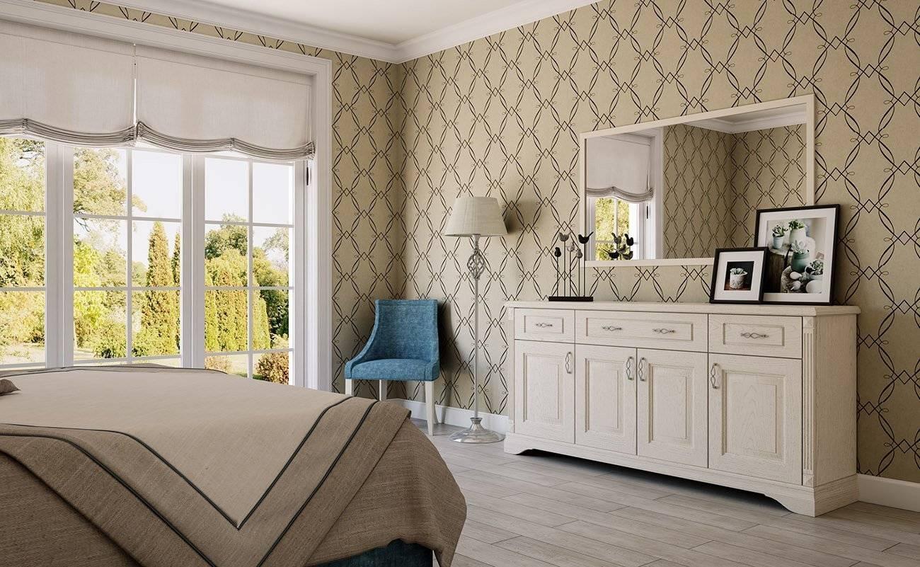 Стенка в гостиную - 100 фото лучших стенок в интерьере гостиной