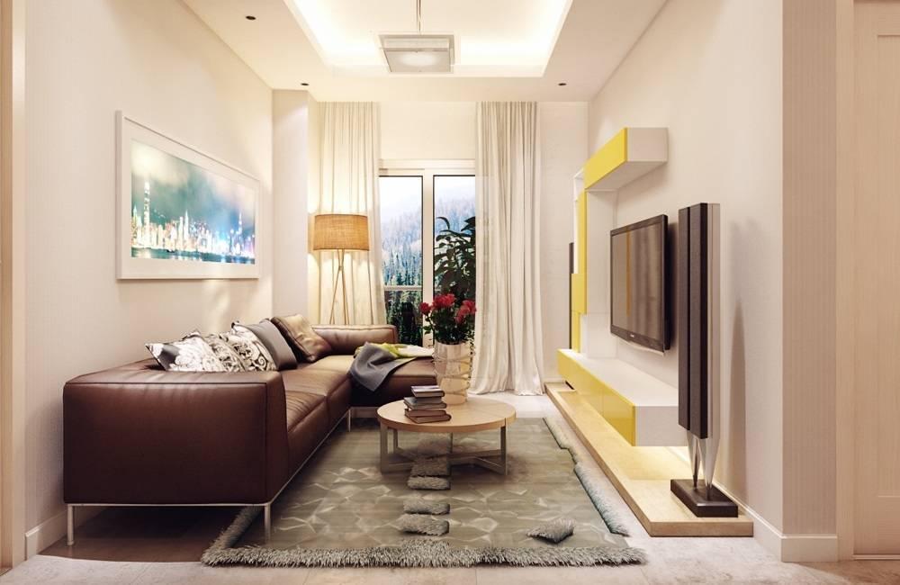 Как расставить мебель в спальне: как правильно расположить в маленькой комнате, размещение кровати с шкафами по бокам