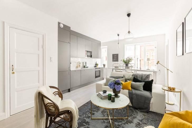 Оригинальные примеры интерьеров: 75 идей оформления квартиры