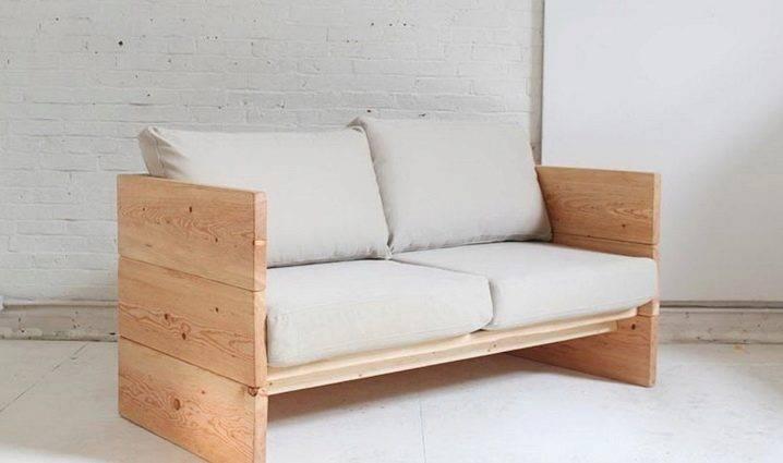 Модульный диван своими руками: необходимые материалы и инструменты, этапы сборки.