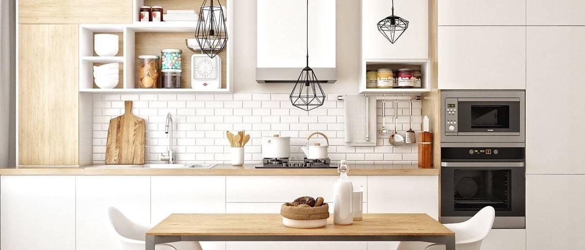 Желтый с черным в дизайне интерьера кухни: сочетание цветов и тонов