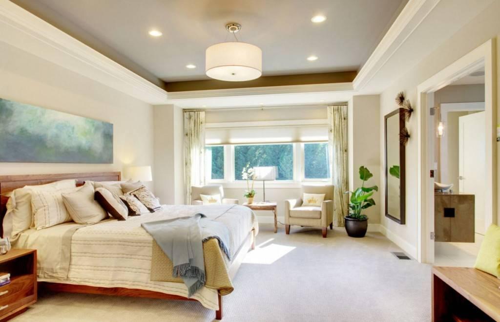Картины для спальни (88 фото): какую повесить над кроватью? куда можно вешать модульные картины? благоприятные варианты по фэншуй, красивые картины на стену для интерьера в классическом и других стилях