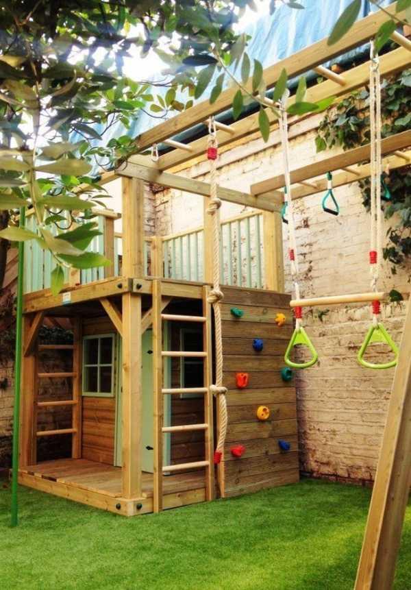 Детский бассейн для дачи - 72 фото идея комфортного обустройства!