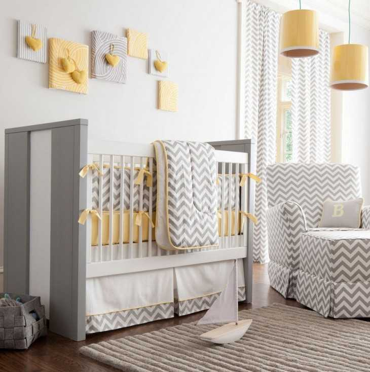 Инструкция по изготовлению детской двухъярусной кровати своими руками