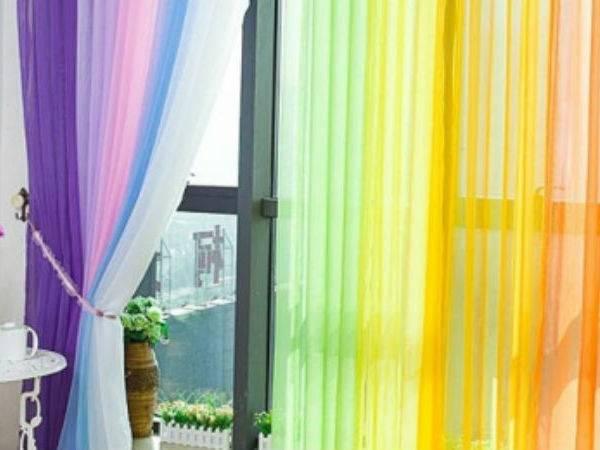 Комбинированные шторы: идеи, дизайна, выбор цвета. топ-100 фото оригинального и красивого сочетания