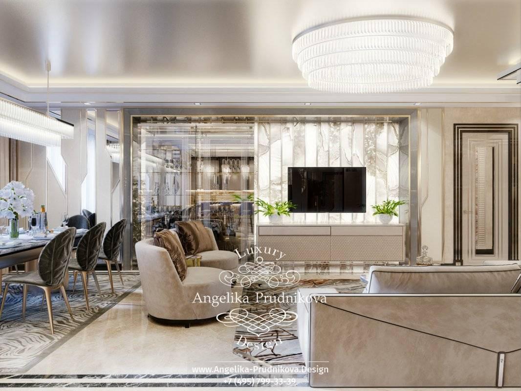 Оформление спальни: 110 фото идей украшения спален для типовых квартир и варианты дизайна спальни