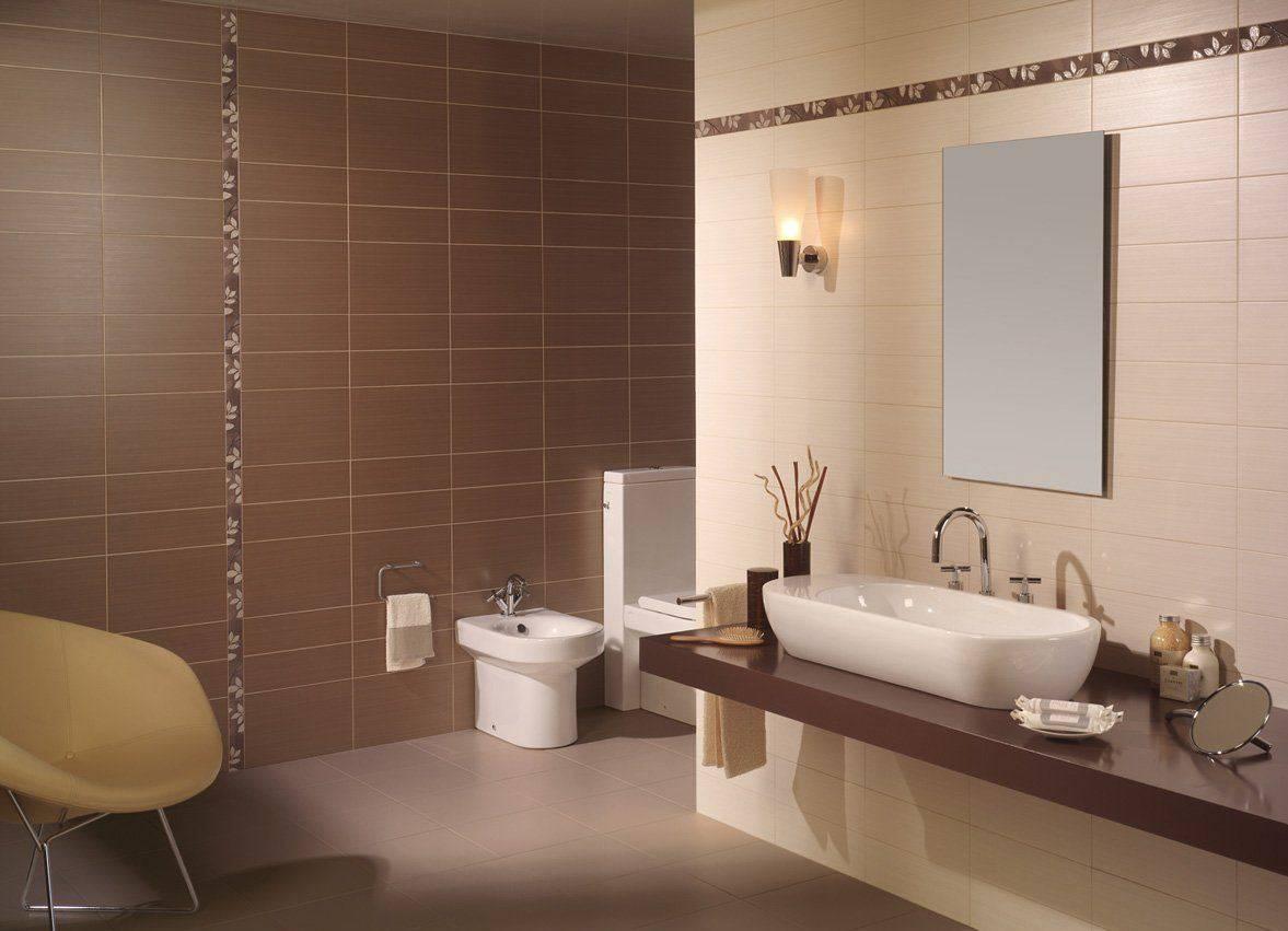 Дизайн маленькой ванной комнаты без туалета со стиральной машиной