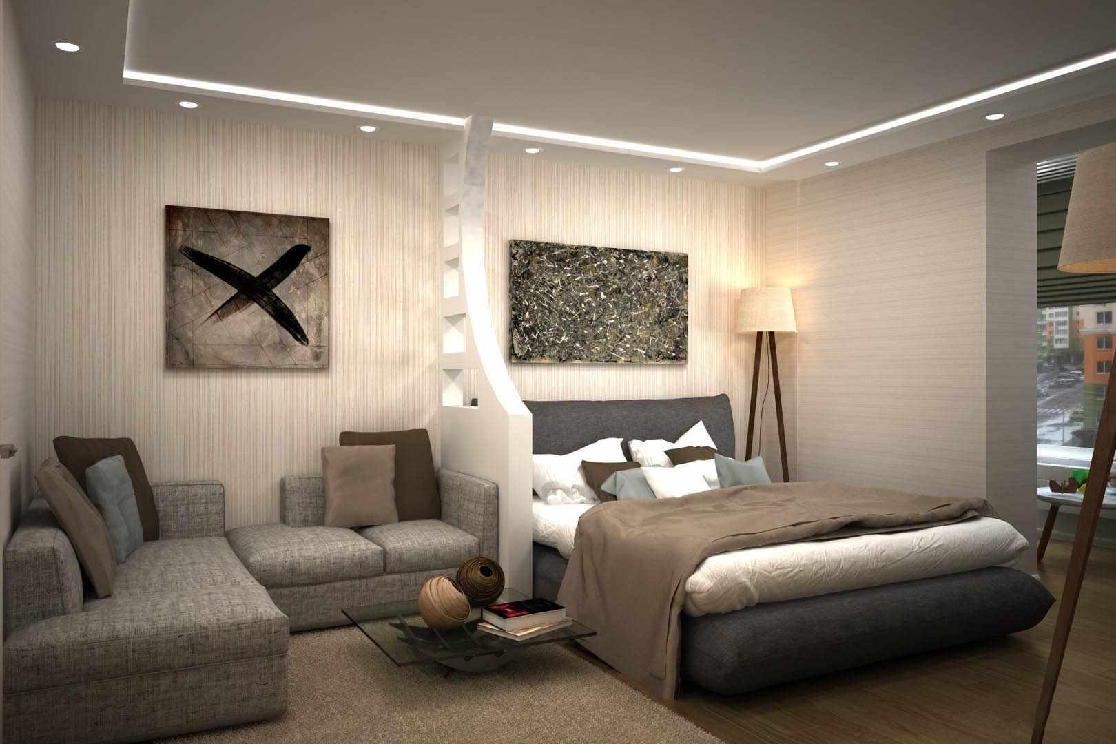 Комоды в гостиную длинные классические вместо стенки в современном стиле, угловой большой комод