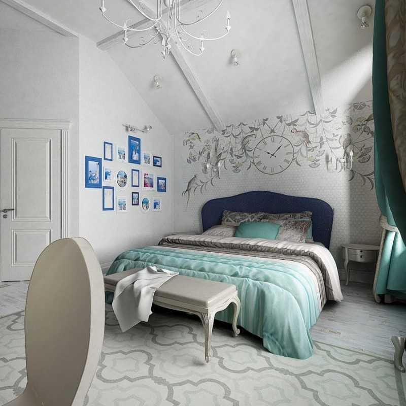 Дизайн окна в спальне: сравнительный обзор 85 фото лучших дизайнерских решений