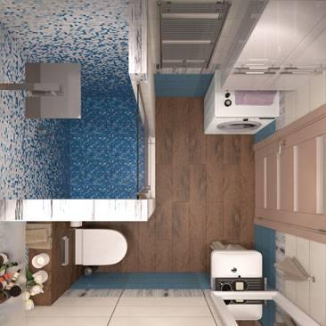 Ванная в стиле хай-тек: фото и лучшие идеи дизайна ванная в стиле хай-тек: фото и лучшие идеи дизайна