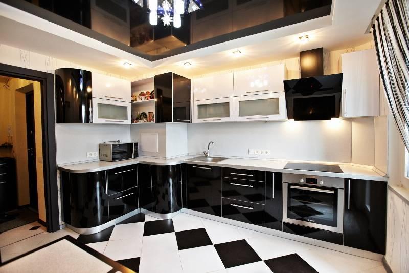 Кухни дизайн проект п 44 – кухня с коробом, дом п44. как все расположить? - вентиляционный короб на кухне как обыграть - запись пользователя mamamalisha (innel2011) в сообществе дизайн интерьера в категории интерьерное решение кухни