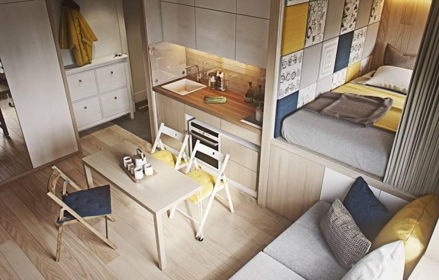 Расстановка мебели в спальне: как правильно расставить мебель, расположение по фэн-шуй, как все поставить