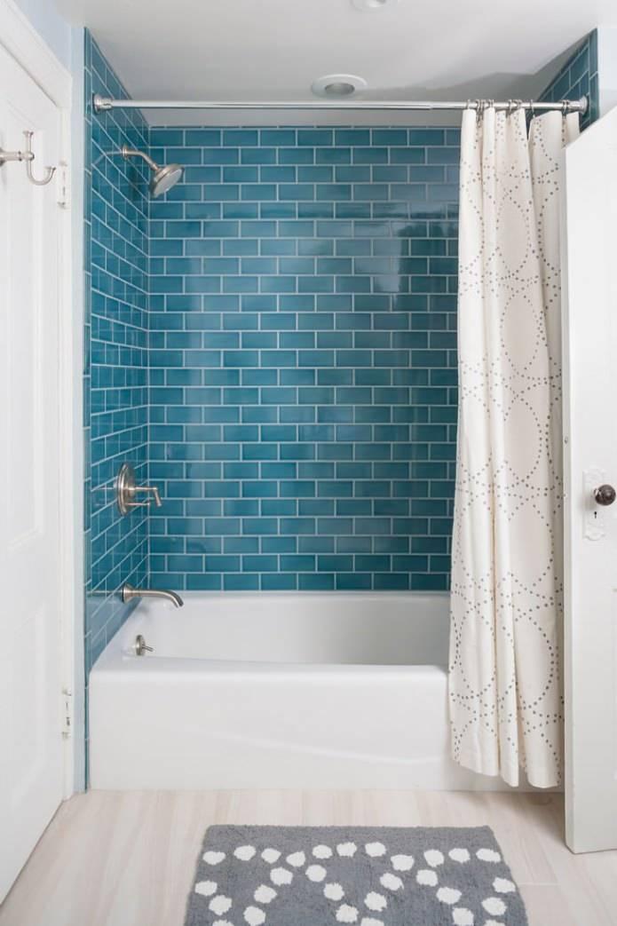 Стеклянная шторка для ванной (60 фото): стекло вместо шторы, ванная комната со стеклянной конструкцией, ширма avek, отзывы
