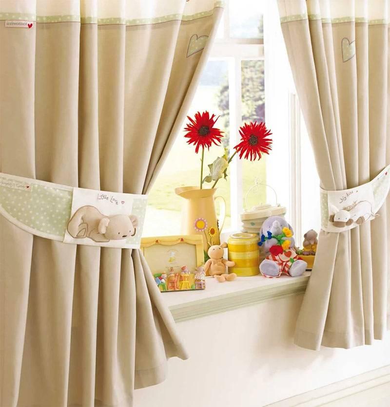 Как правильно выбрать шторы для дома: находим лучший стиль