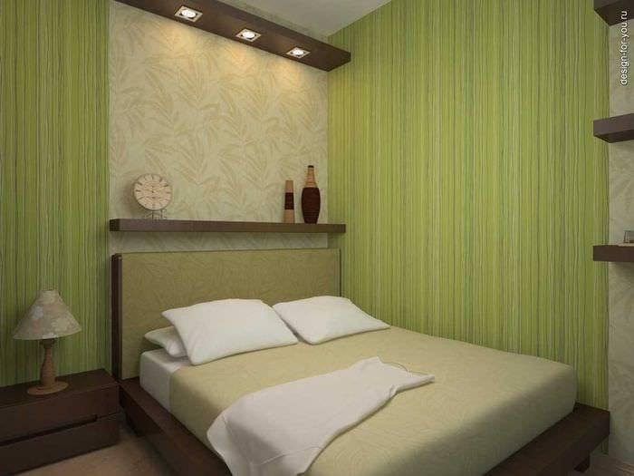 Обустройство комнаты без окна - самстрой - строительство, дизайн, архитектура.