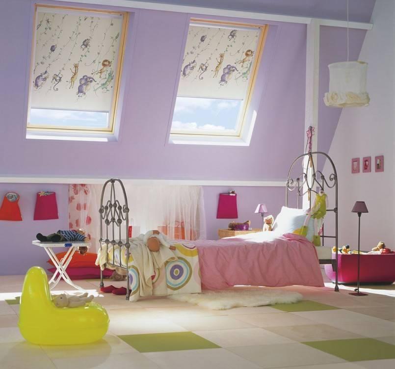 Современные идеи дизайна карнизов для штор в различных стилях интерьера