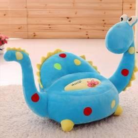 Кресло-кровать для детей: варианты для мальчиков и девочек, раскладные кресла для ребенка от 3 лет, в чем преимущества и недостатки, функционал