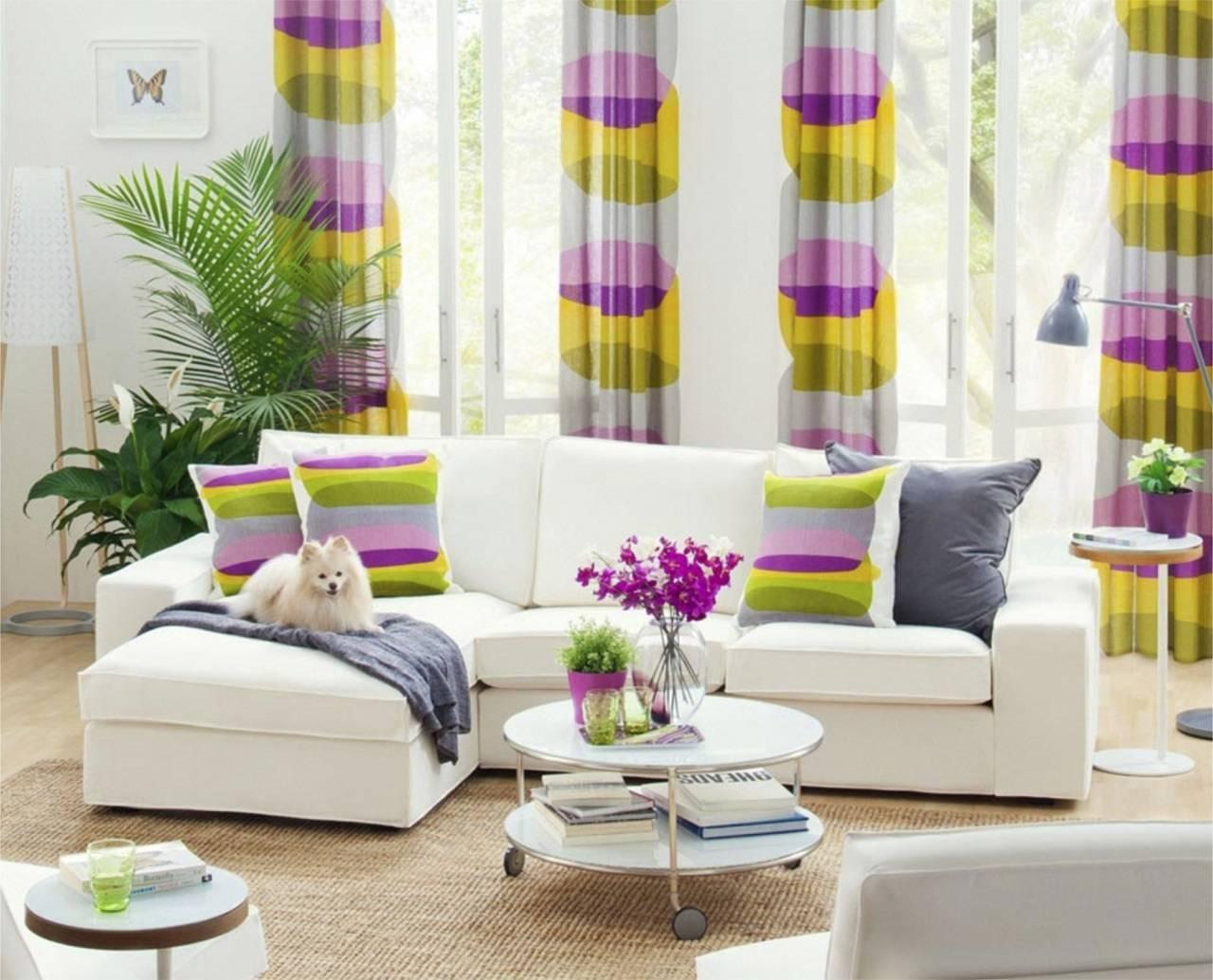 3d шторы: новый метод декорирования текстиля 109 фото примеров