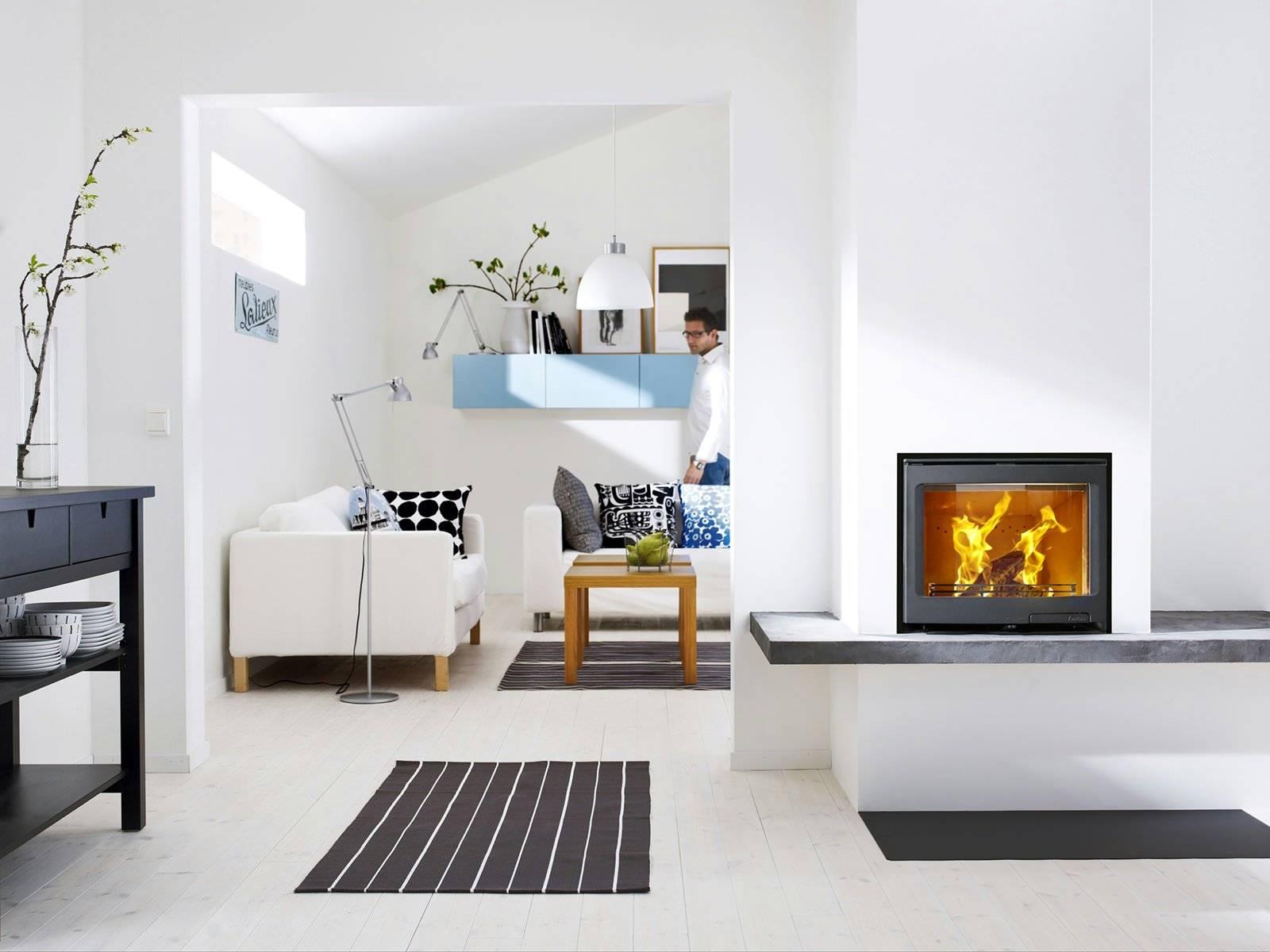 Мебель для спальни: 85 фото лучших комплектов и сочетаний стилей и дизайнов
