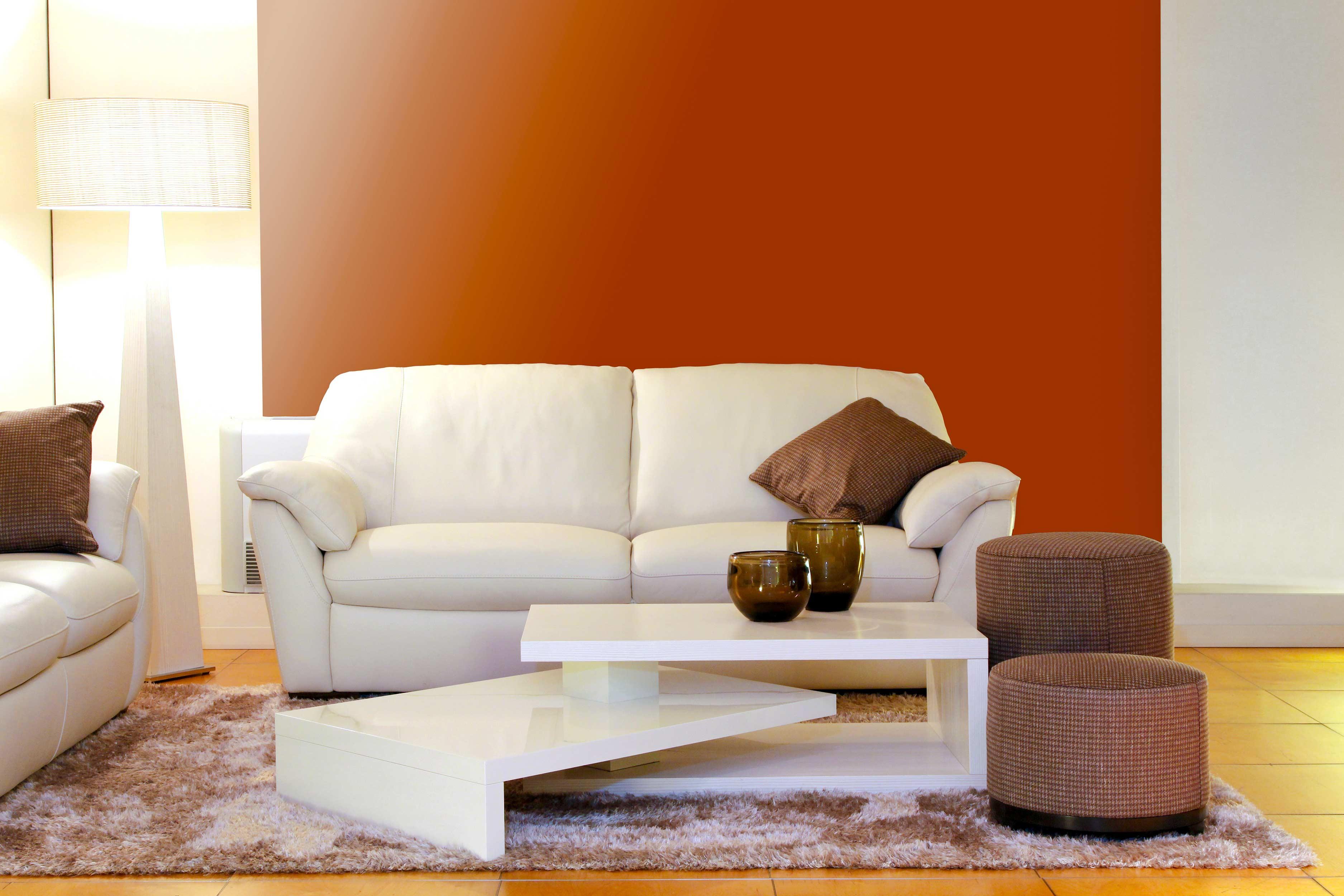 Белые диваны в интерьере (52 фото): угловой и прямой, выбираем большой для гостей и двухместный, классический и другие модели