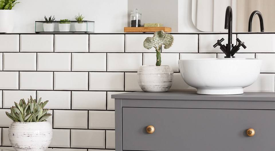 Дизайн ванной комнаты в хрущевке – фото интерьера небольших ванных со стиральными машинами
