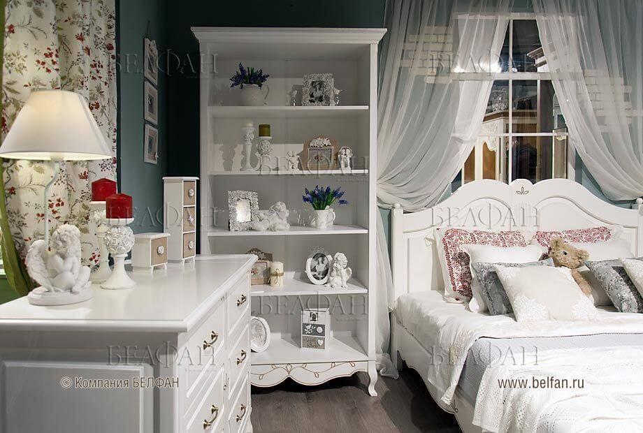 Детская мебель из дерева - 115 фото особенностей использования в современном дизайне