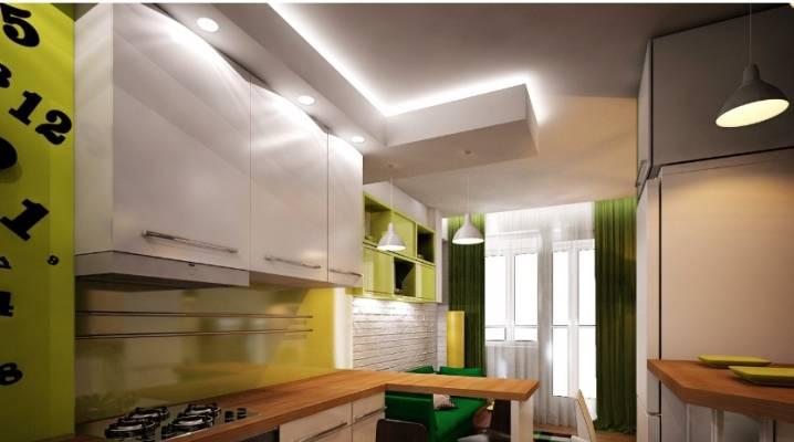 Кухня 16 кв. м. – лучшие идеи планировки и расстановки кухонной мебели (105 фото) – строительный портал – strojka-gid.ru