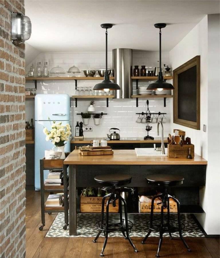 Кухня зеленого цвета — 80 фото идеального сочетания в интерьере кухни