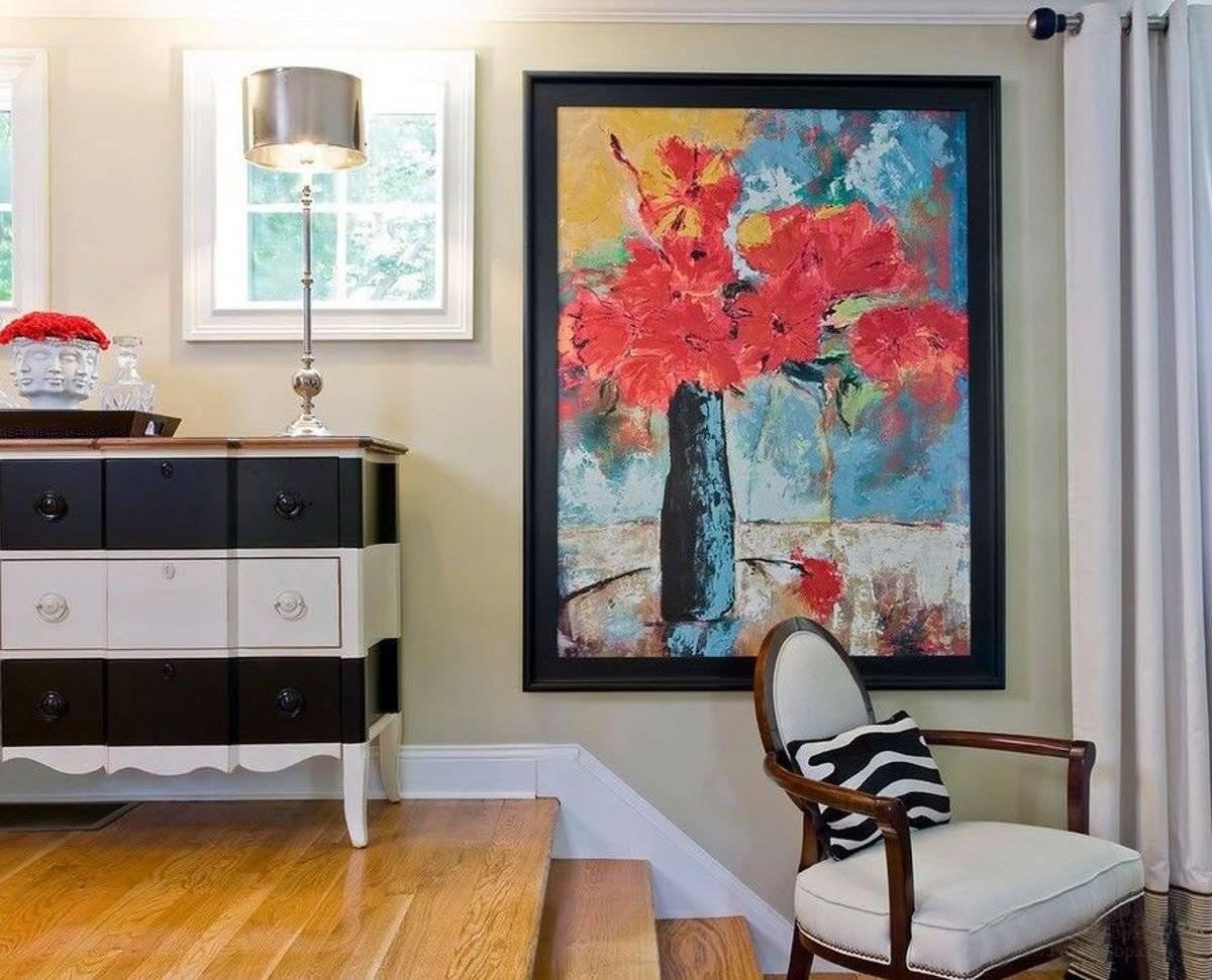 Роспись стен своими руками: художественная в интерьере, живопись в восточном стиле, идеи ручной графики, рисунки в квартире, абстракция в спальне, 3d цветы и дома, граффити