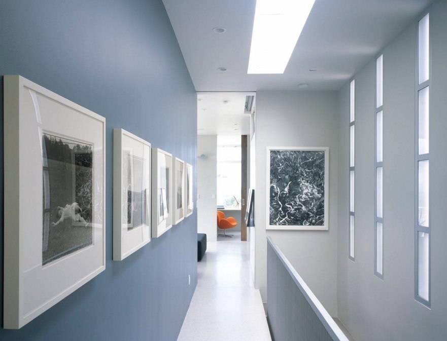 Пол в коридоре: как создать своими руками практичный и стильный дизайн (70 фото-идей) – строительный портал – strojka-gid.ru