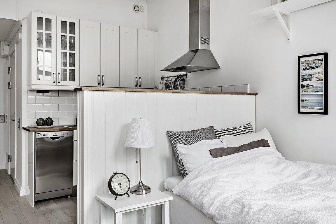 Спальное место на кухне: выбираем тахту, лавку и кресло, дизайн кухонного спального места. как организовать спальное место с помощью мягкой мебели?