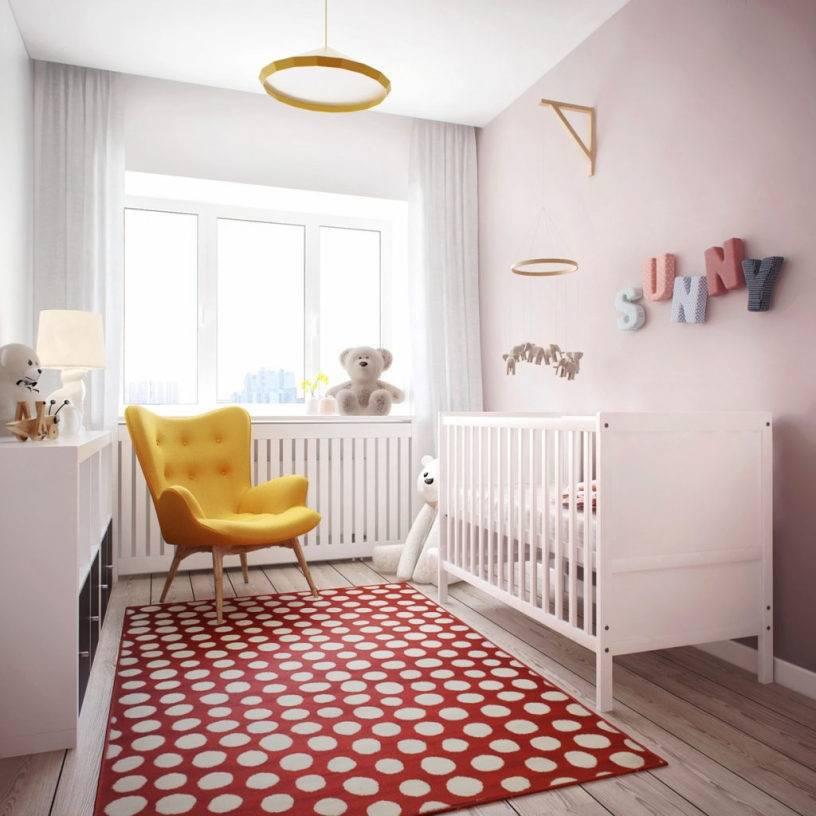 Комната 16 кв. м. – 115 фото дизайна интерьера и основные макеты сезона – строительный портал – strojka-gid.ru
