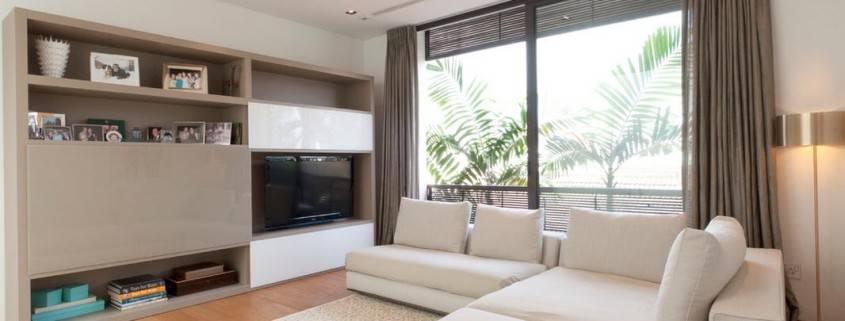 Салатовые шторы — 120 фото самых красивых вариантов дизайна и оформления в интерьере