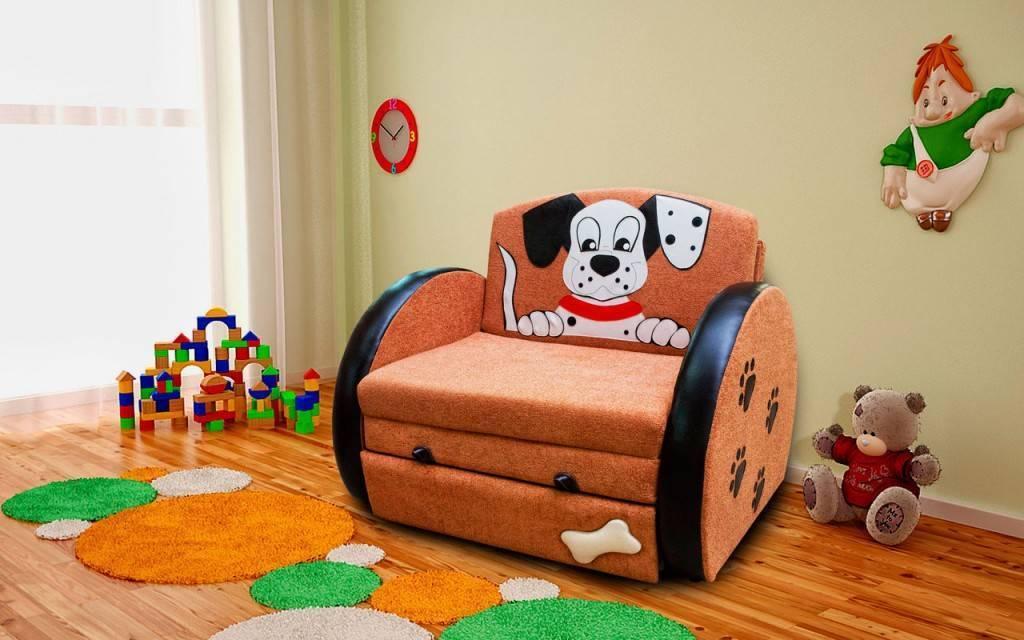 Мягкое кресло: правила выбора и обзор лучших моделей (145 фото)