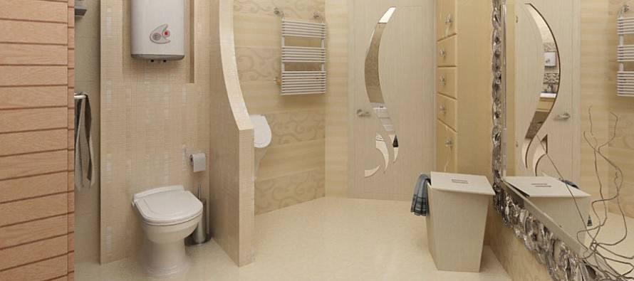 Корзина для белья икеа в ванную (обзор с фото): плетеные, пластиковые, мешки, цены, отзывы