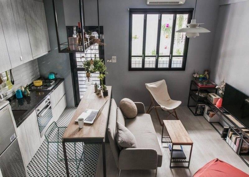 Кухня-гостиная 15 квадратов: варианты дизайна и планировки кухня-гостиная 15 квадратов: варианты дизайна и планировки
