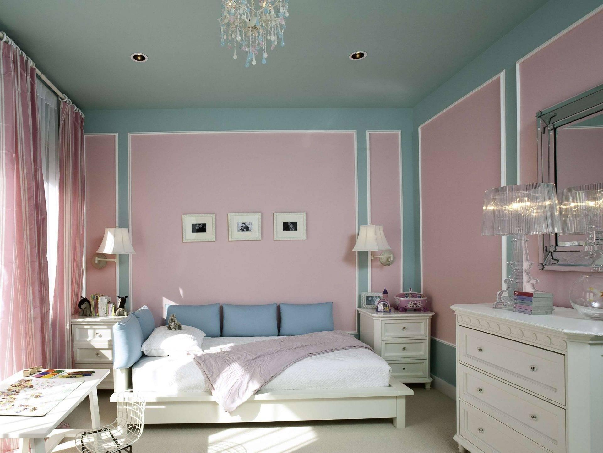 Бежевая спальня (109 фото): дизайн интерьера в бежево-коричневых тонах, с золотыми, синими, голубыми и шоколадными акцентами