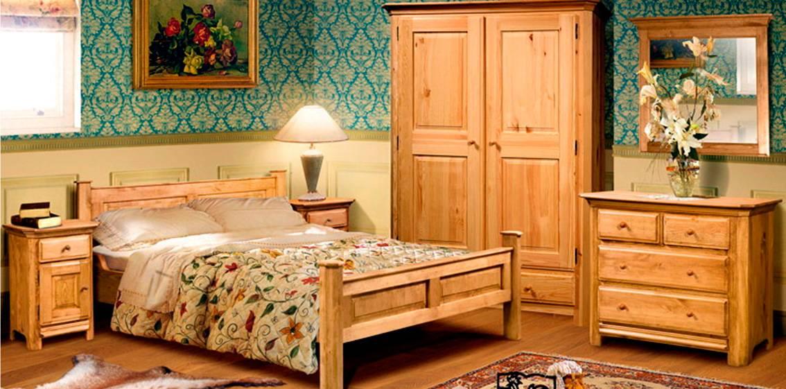 Мебель из дерева своими руками: чертежи, схемы, фото-примеры