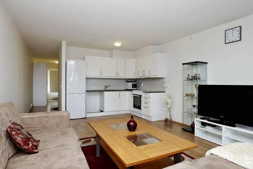Дизайн кухни 16 кв. м: фото интерьеров, примеры планировки и ремонта